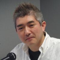 山崎浩太郎