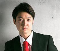 毎月第一木・第三月(ニューヨーク・レポート):斎藤陸