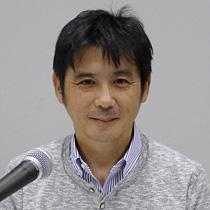 http://musicbird.jp/wp-content/uploads/2012/05/suzukiyutaka1.jpg