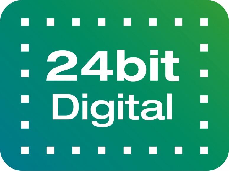 <strong>【24bit放送/Premiumチャンネル】</strong>4月より103chと126chがプレミアム化