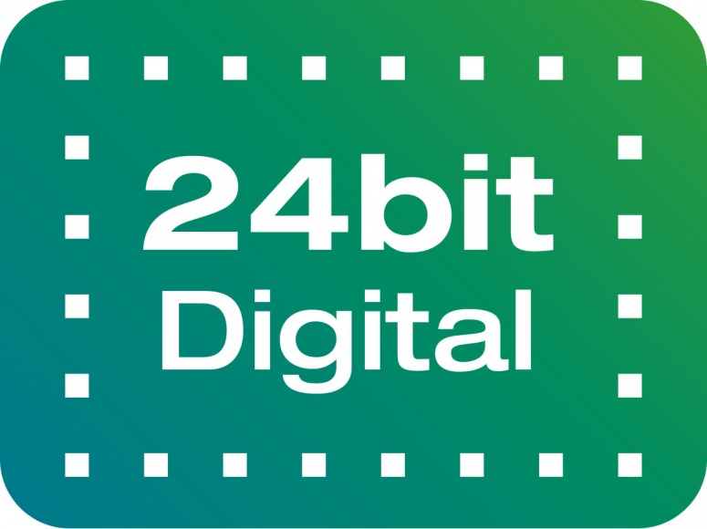 <strong>【24bit放送/Premiumチャンネル】</strong>速報!!4月より103chと126chがプレミアム化