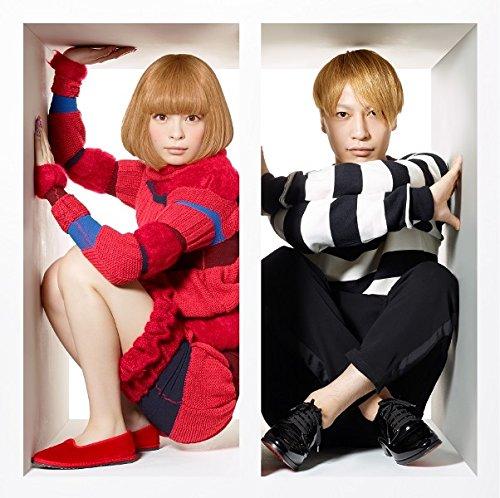 最新J-POPをチェック!今週の新曲を掲載しました(1月18日更新)<J-HITS>