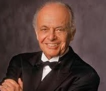 <strong>【追悼】</strong>偉大なる巨匠を偲ぶ~世界的指揮者ロリン・マゼール