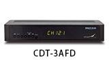 CDT-3AFD