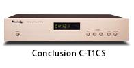 C-T1CS