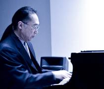 三木俊雄が最高のジャズ・ライヴをご案内!