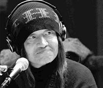 ラジオ・ディレクターが見たムッシュかまやつ