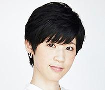 パーソナリティ:伊藤美裕(いとうみゆ)