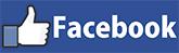 ミュージックバード公式 Facebook
