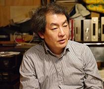 Best Sound~オーディオ評論家が選ぶ優秀録音盤~