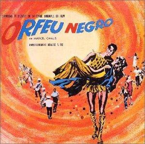 頑張れリオ!ジャズ100年のラテン・サウンド特集