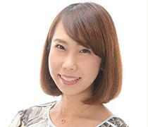 (6月まで)パーソナリティ:八木志芳(やぎ・しほ)