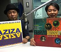 専門店店長がおすすめするジャズ・レコード
