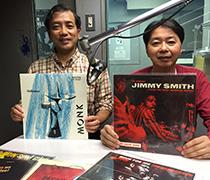 思い出のジャズ・レコードと高音質盤