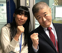 <strong>【イベント】</strong>ALLION試聴会 講師は村井裕弥、ゲストに井筒香奈江(4/28)